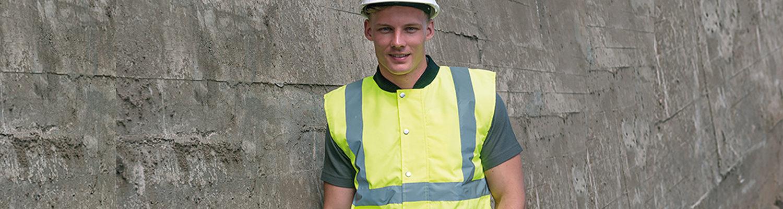 RDM Gregg - PPE